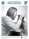 Cover-Icon_A_Guide_to_Successful_Immunofluorescence