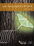 cover_luna_brochure_2016_lowres_200px