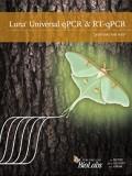 Luna Universal qPCR & RT-qPCR Brochure Cover