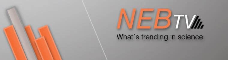 Banner NEB TV