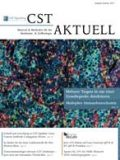 CST_Aktuell_Sommer2017_Cover_Icon