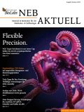 NEB_Aktuell_Sommer2018_Cover_500px