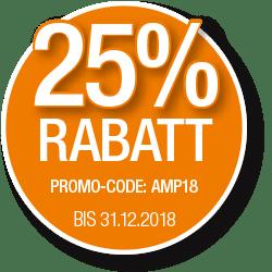 PCR Amplifikation Produkte Sonderpreis