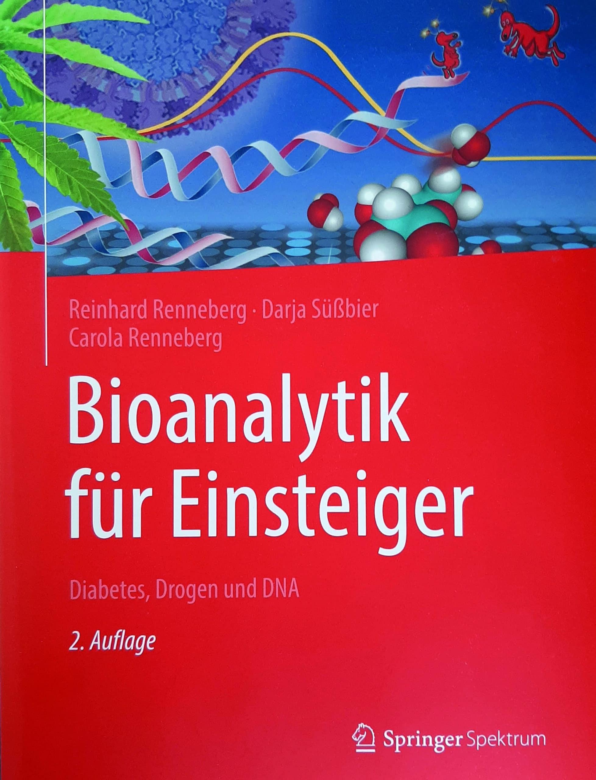BioAnalytikFuerEinsteiger