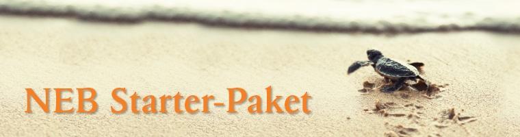 Starter-Paket_Schildkroete_2021