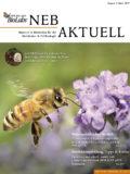 NEB_Aktuell_2019_Frühjahr_LowRes