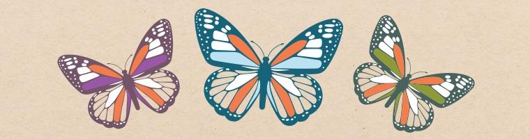 Monarch Banner RNA Kits