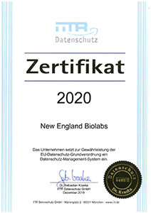 Datenschutz-Zertifikat_2020