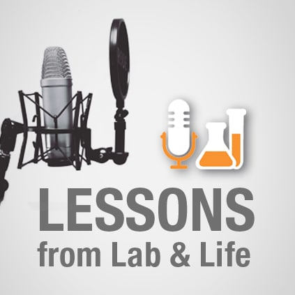 NEB Podcast