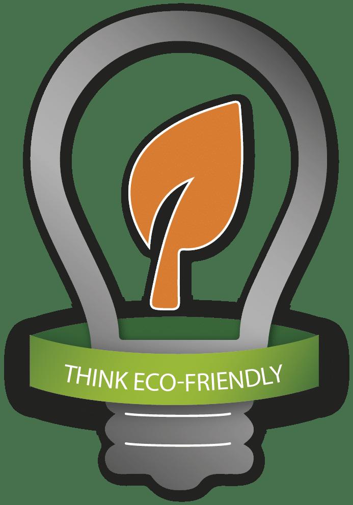 Eco-Lampe_NEB