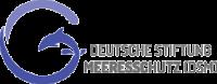 Stiftung Meeresschutz