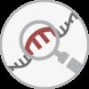 Icon_RNA-Detection