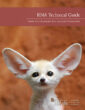 RNA Tech Guide