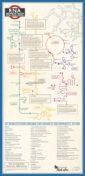 RNA-Poster