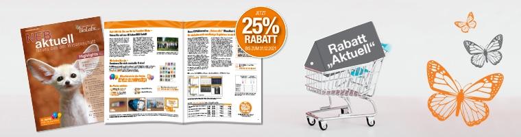 Banner_Rabattaktion